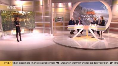 cap_goedemorgen nederland (wnl)_20190111_0707_00_11_12_274