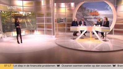 cap_goedemorgen nederland (wnl)_20190111_0707_00_11_13_275