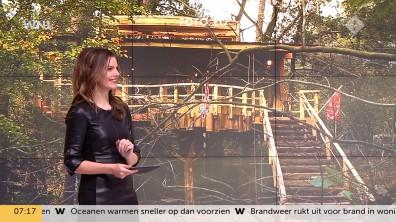cap_goedemorgen nederland (wnl)_20190111_0707_00_11_17_279