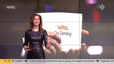 cap_goedemorgen nederland (wnl)_20190111_0707_00_12_01_282