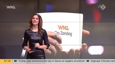 cap_goedemorgen nederland (wnl)_20190111_0707_00_12_02_286