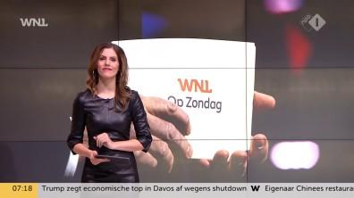 cap_goedemorgen nederland (wnl)_20190111_0707_00_12_03_289