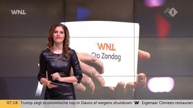 cap_goedemorgen nederland (wnl)_20190111_0707_00_12_03_290
