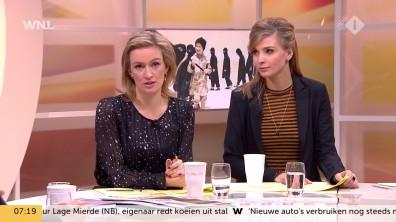 cap_goedemorgen nederland (wnl)_20190111_0707_00_13_06_294