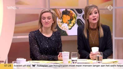cap_goedemorgen nederland (wnl)_20190111_0707_00_21_33_296