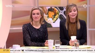 cap_goedemorgen nederland (wnl)_20190111_0707_00_21_34_297