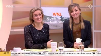 cap_goedemorgen nederland (wnl)_20190111_0707_00_21_42_302