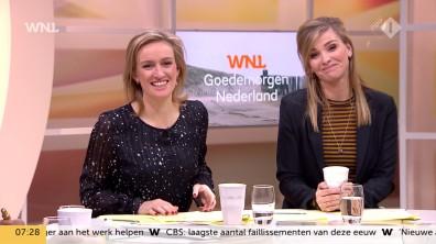 cap_goedemorgen nederland (wnl)_20190111_0707_00_21_43_303