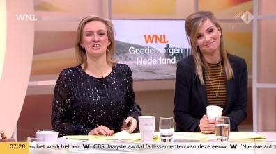 cap_goedemorgen nederland (wnl)_20190111_0707_00_21_43_304