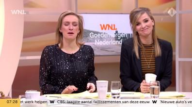 cap_goedemorgen nederland (wnl)_20190111_0707_00_21_44_305
