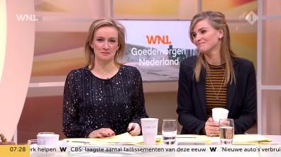 cap_goedemorgen nederland (wnl)_20190111_0707_00_21_45_306