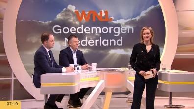 cap_goedemorgen nederland (wnl)_20190114_0707_00_03_17_14