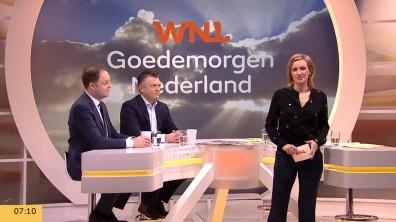 cap_goedemorgen nederland (wnl)_20190114_0707_00_03_17_15