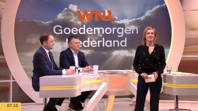 cap_goedemorgen nederland (wnl)_20190114_0707_00_03_18_18
