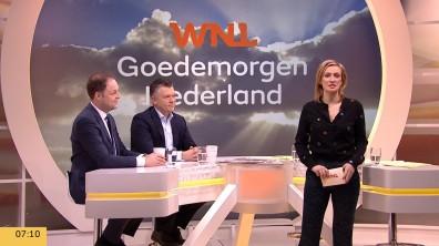 cap_goedemorgen nederland (wnl)_20190114_0707_00_03_18_20