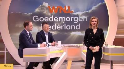 cap_goedemorgen nederland (wnl)_20190114_0707_00_03_19_24