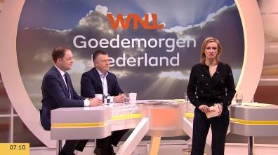 cap_goedemorgen nederland (wnl)_20190114_0707_00_03_19_25