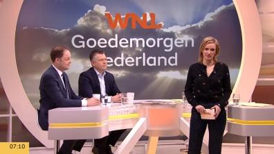 cap_goedemorgen nederland (wnl)_20190114_0707_00_03_19_27