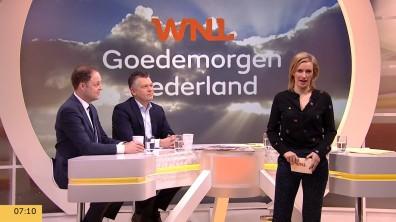 cap_goedemorgen nederland (wnl)_20190114_0707_00_03_20_29