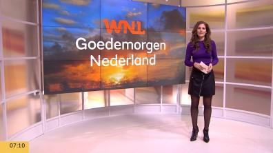 cap_goedemorgen nederland (wnl)_20190114_0707_00_03_20_30