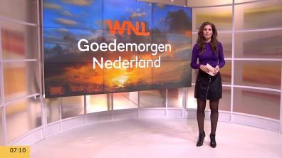 cap_goedemorgen nederland (wnl)_20190114_0707_00_03_21_32