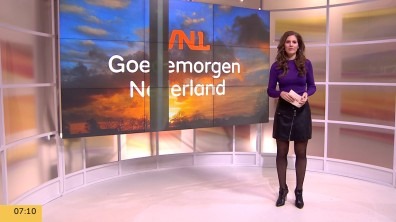 cap_goedemorgen nederland (wnl)_20190114_0707_00_03_21_33