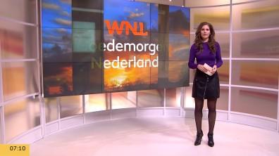 cap_goedemorgen nederland (wnl)_20190114_0707_00_03_21_34