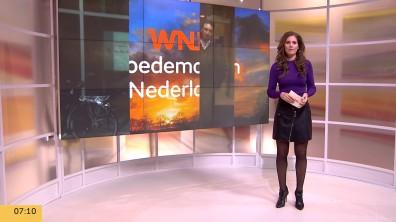 cap_goedemorgen nederland (wnl)_20190114_0707_00_03_21_35
