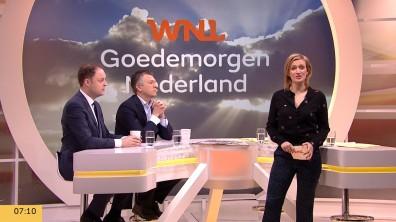 cap_goedemorgen nederland (wnl)_20190114_0707_00_03_47_73