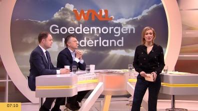 cap_goedemorgen nederland (wnl)_20190114_0707_00_03_48_74
