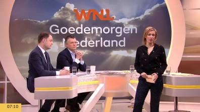 cap_goedemorgen nederland (wnl)_20190114_0707_00_03_48_77