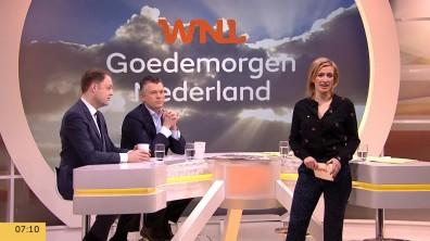 cap_goedemorgen nederland (wnl)_20190114_0707_00_03_49_78
