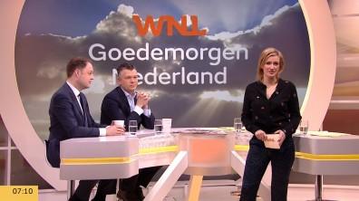 cap_goedemorgen nederland (wnl)_20190114_0707_00_03_49_80