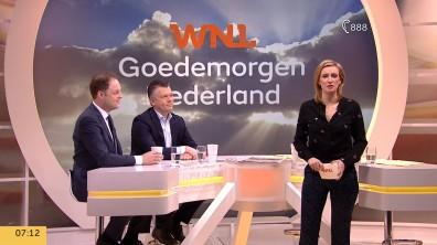 cap_goedemorgen nederland (wnl)_20190114_0707_00_05_28_92