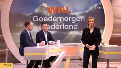 cap_goedemorgen nederland (wnl)_20190114_0707_00_05_29_93