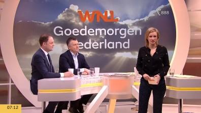 cap_goedemorgen nederland (wnl)_20190114_0707_00_05_29_96