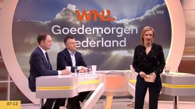 cap_goedemorgen nederland (wnl)_20190114_0707_00_05_30_97