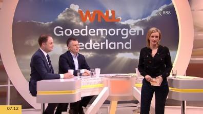 cap_goedemorgen nederland (wnl)_20190114_0707_00_05_30_98