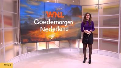 cap_goedemorgen nederland (wnl)_20190114_0707_00_05_30_99