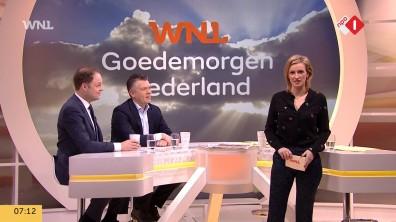 cap_goedemorgen nederland (wnl)_20190114_0707_00_05_54_106