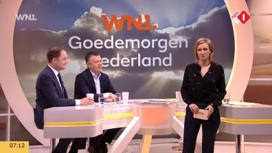 cap_goedemorgen nederland (wnl)_20190114_0707_00_05_55_108