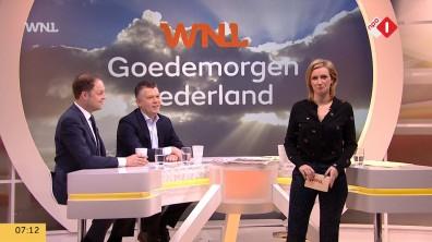 cap_goedemorgen nederland (wnl)_20190114_0707_00_05_55_109