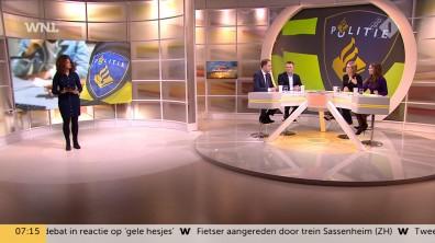 cap_goedemorgen nederland (wnl)_20190114_0707_00_08_20_110