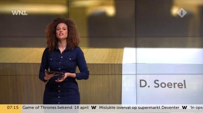 cap_goedemorgen nederland (wnl)_20190114_0707_00_09_06_115