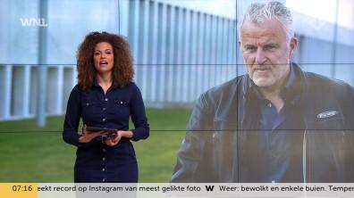 cap_goedemorgen nederland (wnl)_20190114_0707_00_09_31_128