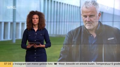 cap_goedemorgen nederland (wnl)_20190114_0707_00_09_33_134