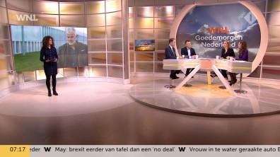 cap_goedemorgen nederland (wnl)_20190114_0707_00_10_17_138