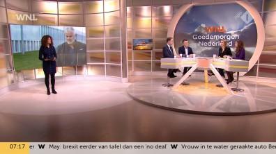 cap_goedemorgen nederland (wnl)_20190114_0707_00_10_18_139