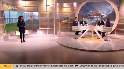 cap_goedemorgen nederland (wnl)_20190114_0707_00_10_18_140