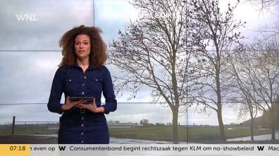 cap_goedemorgen nederland (wnl)_20190114_0707_00_11_44_143